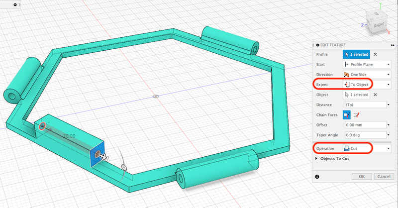 17_solid_extrude_hole.png